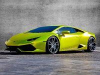 2015 xXx Performance Lamborghini Huracan , 2 of 3