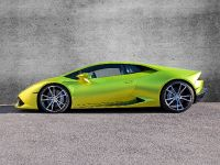 2015 xXx Performance Lamborghini Huracan , 3 of 3