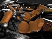 2015 Yamaha Sports Ride Concept, 4 of 4