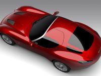 2015 Zagato Maserati Mostro, 7 of 7