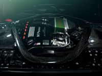 2016 AC Schnitzer BMW M 235i , 11 of 39