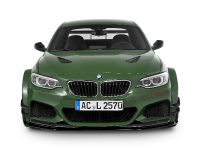 2016 AC Schnitzer BMW M 235i , 12 of 39