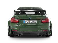 2016 AC Schnitzer BMW M 235i , 19 of 39