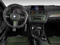 2016 AC Schnitzer BMW M 235i , 22 of 39
