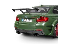 2016 AC Schnitzer BMW M 235i , 33 of 39