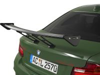 2016 AC Schnitzer BMW M 235i , 34 of 39