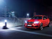 2016 AC Schnitzer BMW X6 FALCON, 1 of 21