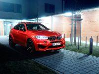 2016 AC Schnitzer BMW X6 FALCON, 2 of 21