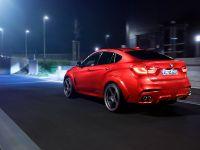 2016 AC Schnitzer BMW X6 FALCON, 4 of 21