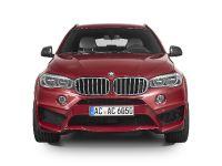 2016 AC Schnitzer BMW X6 FALCON, 5 of 21