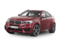 thumbnail image of 2016 AC Schnitzer BMW X6 FALCON