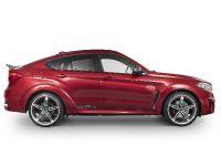 2016 AC Schnitzer BMW X6 FALCON, 8 of 21