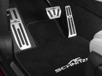 2016 AC Schnitzer BMW X6 FALCON, 13 of 21