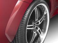 2016 AC Schnitzer BMW X6 FALCON, 16 of 21
