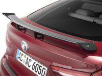 2016 AC Schnitzer BMW X6 FALCON, 19 of 21