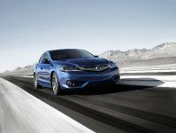 2016 Acura ILX, 1 of 11