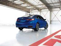 2016 Acura ILX, 2 of 11
