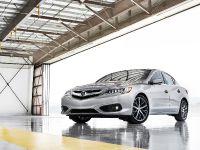 2016 Acura ILX, 3 of 11