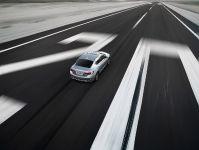 2016 Acura ILX, 4 of 11
