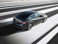 2016 Acura ILX, 5 of 11