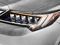 2016 Acura ILX, 7 of 11