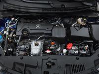 2016 Acura ILX, 8 of 11