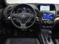 2016 Acura ILX, 9 of 11