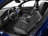 2016 Acura ILX, 10 of 11