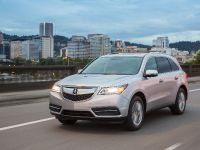 thumbnail image of 2016 Acura MDX