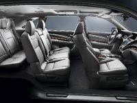 2016 Acura MDX, 2 of 2