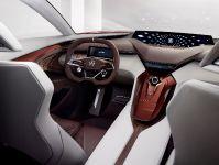 2016 Acura Precision Concept , 5 of 8