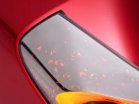 2016 Acura Precision Concept , 8 of 8