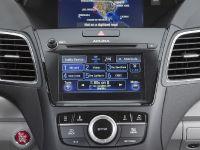2016 Acura RDX, 10 of 16