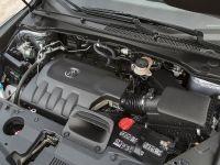 2016 Acura RDX, 12 of 16