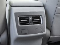 2016 Acura RDX, 15 of 16