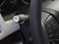 2016 Acura RLX Sport Hybrid , 3 of 3