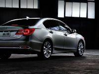 2016 Acura RLX, 5 of 5