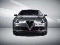 2016 Alfa Romeo Giulietta , 1 of 4