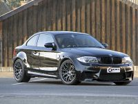 2016 Alpha-N Performance BMW 1 Series M Coupe, 1 of 13