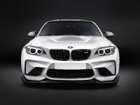 2016 Alpha-N Performance BMW M2 Coupe , 1 of 7