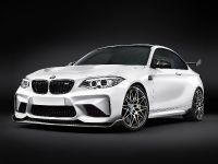 2016 Alpha-N Performance BMW M2 Coupe , 2 of 7