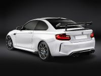 2016 Alpha-N Performance BMW M2 Coupe , 4 of 7