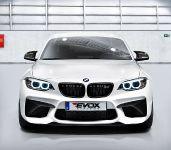 2016 Alpha-N Performance BMW M2 F87, 1 of 6