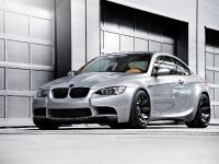 2016 Alpha-N Performance BMW M3 BT92 V10, 1 of 10