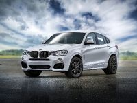 2016 Alpha-N Performance BMW X Models , 1 of 5