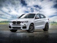2016 Alpha-N Performance BMW X Models , 1 of 5
