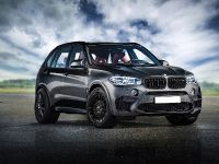2016 Alpha-N Performance BMW X Models , 2 of 5