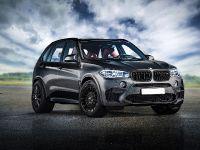 2016 Alpha-N Performance BMW X Models , 2 of 5