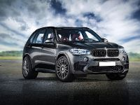 2016 Alpha-N Performance BMW X Models , 3 of 5