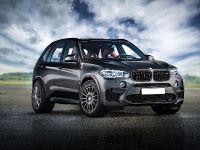 2016 Alpha-N Performance BMW X Models , 3 of 5